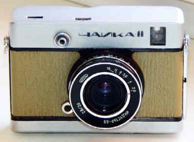 MMZ-Belomo cameras