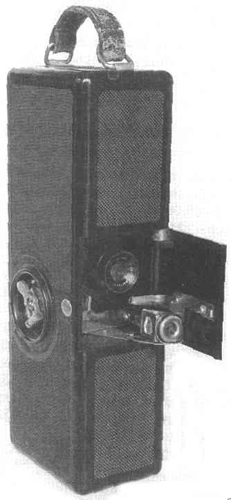 Used Cassettes Ducati